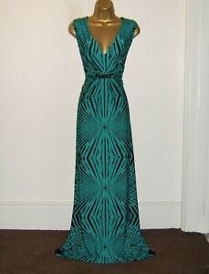 PRINCIPLES BEAUTIFUL SUMMER MAXI DRESS SIZE 14