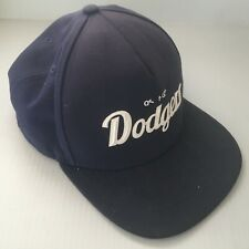 100% Cotton Polyester One Size Unisex Cap Hats C1  FREE SHIPPING!