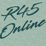 R45-Online