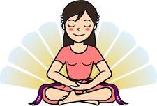 Childrens Yoga DVD Educational Exercise for Kids