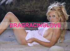 "GORGEOUS Actress/""Bay Watch Babe"" Pam Anderson 8x10 SEXY PHOTO! #(3)"