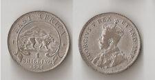 British East Africa 1 shilling 1924