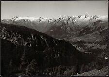 AD3603 Trento - Provincia - Dolomiti di Brenta - Gruppo dell'Adamello