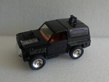 1985 KENNER MASK M.A.S.K. VENOM JACKHAMMER FORD BRONCO CAR ONLY
