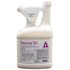 Taurus SC Termite Spray 78 oz. ( Generic Termidor SC ) Control Solutions