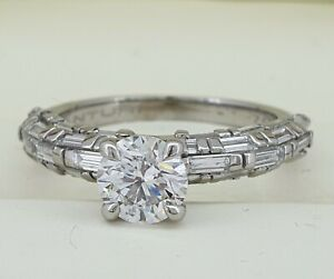 Mesmerising - Near 2 Carat Diamond Engagement Ring! Stephano Canturi!
