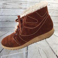 boots woodbridge
