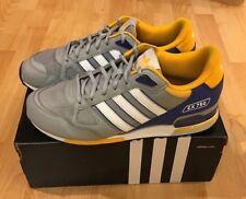 Hochwertige Herren Sneaker von ADIDAS, ZX 750, Gr. 45 , UK 10,5,  Guter Zustand!