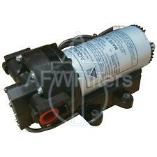 Aquatec 550 Variable Speed MERLIN Booster Pump (5501-IVN2-V77DUL)