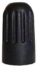 100 - Long Plastic Cap For Schrader 20008 20018 TPMS Valve Stem