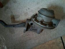 Chrysler Fuel Pump 1736073