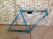 Schwinn Impact bicycle frame