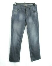 Jack and Jones Jeans Men's Jeans Button Fly Size 32X31