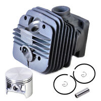 New 54mm Big Bore Cylinder Piston Assembly kit fit for Stihl 066 MS660 Chainsaw