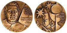 Beatificazione  MOSE' TOVINI 1887-1930 SACERDOTE BRESCIANO nel  2006 #PL584