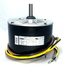 REPLACES GE MOTOR 5KCP39BGY539S