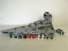 LEGO® Star Wars 6211 Imperial Star Destroyer