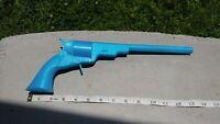 "Supernatural ""Colt"" demon killer pistol replica prop kit --NEW ITEM!!!---"