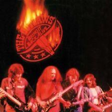 CD de musique rock Southern sur album