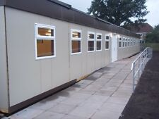 Modular Buildings Portable Buildings  ( Phoenix Modular Construction Ltd )