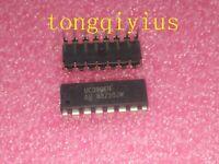 5pcs UC3906N UC3906 DIP-16 TI