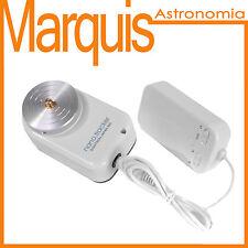 ASTROinseguitore Nano Tracker foto Astronomia Marquis