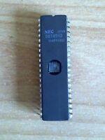 CIRCUIT INTEGRE - D8749HD - MICROPROCESSEUR - CERAMIQUE - NEC