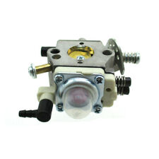 Carburetor Replace Walbro WT-990-1 For Zenoah RC HPI Baja 5B 5T 5SC LOSI 5IVE-T