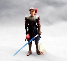 "HASBRO Star Wars the black series ANAKIN SKYWALKER action figure 3.75"" DE3"