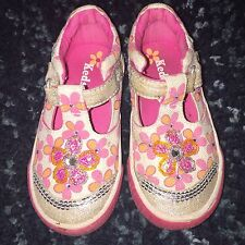 Girls shoes Keds