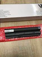 V7 V7ED-FRR0G Notebook Akku für DELL Latitude E6120/E622/E6320/E6320n/E6330/E643