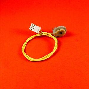 Saeco Thermal Sensor Temperature Sensor Boiler Vienna Royal Magic Incanto