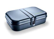 Festool Lunchbox BOX-LCH FT1 L Vesperdose Brotdose Brotbox 576981