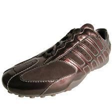 Women Boots Geox MENDI Boots cognac,geox sneakers sale