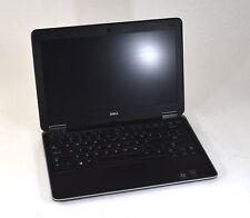 Dell Latitude E7240 i5-4300U / 8GB + 128GB SSD / Win 10 Home *Cosmetic Special*