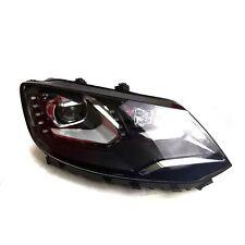 New Headlight Right 7N1941044B 7N1941034D 7N1941044D Orig. VW Sharan 7N