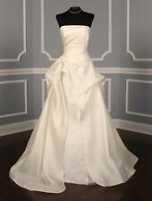 Anne Barge Wedding Dresses eBay