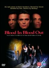 Blood In Blood Out [DVD] [1993] [DVD][Region 2]