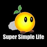 Super Simple Life
