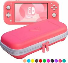 ButterFox Elite Storage Carry Case for Nintendo Switch Lite Water Resistant Bag