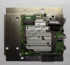 TNPH1120 (2) [ Una ] – Blu / A1HCVB - Scheda Av Principale Per Panasonic