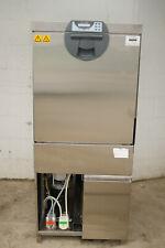 Lancer 910 Lx Laboratory Glassware Washer Dryer