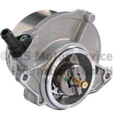 Unterdruckpumpe Bremsanlage - Pierburg 7.00906.21.0
