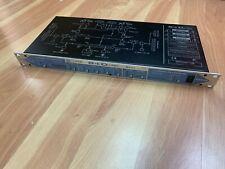 Nuendo 8 I/O 96 (RME ADI 8 DS) 8-Channel AD/DA 96 khz