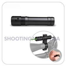 Hawke tactique laser vert Kit hk3504 pour pistolet à air rifle