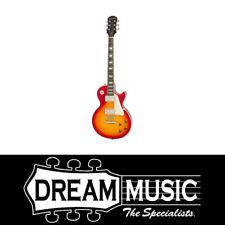 Epiphone Les Paul Standard PlusTop PRO Heritage Cherry Sunburst Electric Guitar