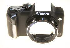 Canon Powershot Sx Estuche Cubierta Frontal de 170 es nuevo original hecha por Canon