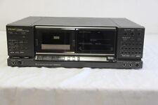 TEAC Z-5000 Stereo Cassette Deck Kassettendeck