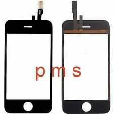 good qlty TOUCH Glass Screen Digitizer for iphone 3g