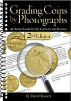 Grading Coins by Photographs Guide Book How To Grade High Quality Images & Proof
